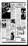 Hammersmith & Shepherds Bush Gazette Friday 24 June 1988 Page 39