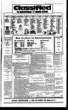 Hammersmith & Shepherds Bush Gazette Friday 24 June 1988 Page 41