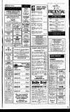 Hammersmith & Shepherds Bush Gazette Friday 24 June 1988 Page 43