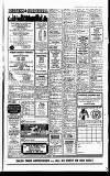Hammersmith & Shepherds Bush Gazette Friday 24 June 1988 Page 45