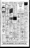 Hammersmith & Shepherds Bush Gazette Friday 24 June 1988 Page 47