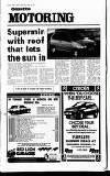 Hammersmith & Shepherds Bush Gazette Friday 24 June 1988 Page 48