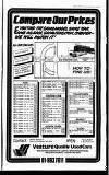 Hammersmith & Shepherds Bush Gazette Friday 24 June 1988 Page 49