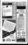 Hammersmith & Shepherds Bush Gazette Friday 24 June 1988 Page 50