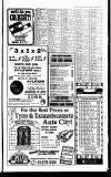 Hammersmith & Shepherds Bush Gazette Friday 24 June 1988 Page 53