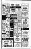 Hammersmith & Shepherds Bush Gazette Friday 24 June 1988 Page 55