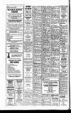 Hammersmith & Shepherds Bush Gazette Friday 24 June 1988 Page 56