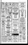 Hammersmith & Shepherds Bush Gazette Friday 24 June 1988 Page 57