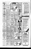 Hammersmith & Shepherds Bush Gazette Friday 24 June 1988 Page 58