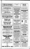 Hammersmith & Shepherds Bush Gazette Friday 24 June 1988 Page 59