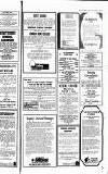 Hammersmith & Shepherds Bush Gazette Friday 24 June 1988 Page 61