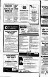 Hammersmith & Shepherds Bush Gazette Friday 24 June 1988 Page 62