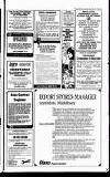 Hammersmith & Shepherds Bush Gazette Friday 24 June 1988 Page 63