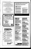 Hammersmith & Shepherds Bush Gazette Friday 24 June 1988 Page 64