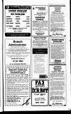 Hammersmith & Shepherds Bush Gazette Friday 24 June 1988 Page 65