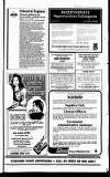 Hammersmith & Shepherds Bush Gazette Friday 24 June 1988 Page 67