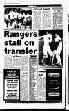 Hammersmith & Shepherds Bush Gazette Friday 24 June 1988 Page 70