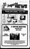 Hammersmith & Shepherds Bush Gazette Friday 24 June 1988 Page 71