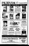 Hammersmith & Shepherds Bush Gazette Friday 24 June 1988 Page 72