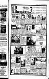 Hammersmith & Shepherds Bush Gazette Friday 24 June 1988 Page 73