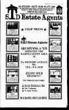 Hammersmith & Shepherds Bush Gazette Friday 24 June 1988 Page 75