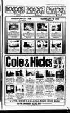 Hammersmith & Shepherds Bush Gazette Friday 24 June 1988 Page 77