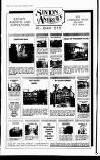 Hammersmith & Shepherds Bush Gazette Friday 24 June 1988 Page 78