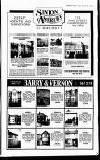 Hammersmith & Shepherds Bush Gazette Friday 24 June 1988 Page 79