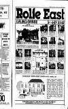 Hammersmith & Shepherds Bush Gazette Friday 24 June 1988 Page 81