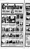 Hammersmith & Shepherds Bush Gazette Friday 24 June 1988 Page 82