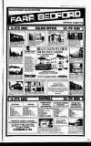 Hammersmith & Shepherds Bush Gazette Friday 24 June 1988 Page 83