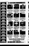 Hammersmith & Shepherds Bush Gazette Friday 24 June 1988 Page 84