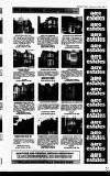Hammersmith & Shepherds Bush Gazette Friday 24 June 1988 Page 85