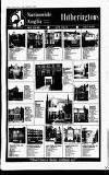 Hammersmith & Shepherds Bush Gazette Friday 24 June 1988 Page 86