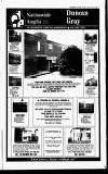 Hammersmith & Shepherds Bush Gazette Friday 24 June 1988 Page 87