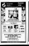 Hammersmith & Shepherds Bush Gazette Friday 24 June 1988 Page 88