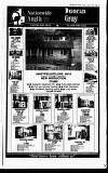 Hammersmith & Shepherds Bush Gazette Friday 24 June 1988 Page 89