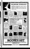 Hammersmith & Shepherds Bush Gazette Friday 24 June 1988 Page 91