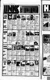 Hammersmith & Shepherds Bush Gazette Friday 24 June 1988 Page 92