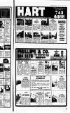 Hammersmith & Shepherds Bush Gazette Friday 24 June 1988 Page 93