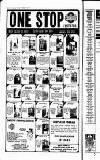 Hammersmith & Shepherds Bush Gazette Friday 24 June 1988 Page 94