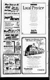 Hammersmith & Shepherds Bush Gazette Friday 24 June 1988 Page 97