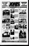 Hammersmith & Shepherds Bush Gazette Friday 24 June 1988 Page 98