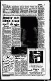 Hammersmith & Shepherds Bush Gazette Friday 14 April 1989 Page 5