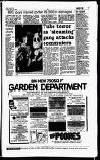 Hammersmith & Shepherds Bush Gazette Friday 14 April 1989 Page 7