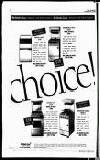 Hammersmith & Shepherds Bush Gazette Friday 14 April 1989 Page 8