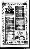 Hammersmith & Shepherds Bush Gazette Friday 14 April 1989 Page 11