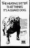 Hammersmith & Shepherds Bush Gazette Friday 14 April 1989 Page 19