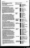 Hammersmith & Shepherds Bush Gazette Friday 14 April 1989 Page 23