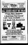 Hammersmith & Shepherds Bush Gazette Friday 14 April 1989 Page 25